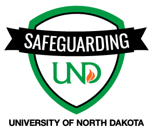 Safeguarding UIT Logo